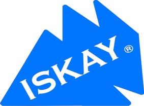 iskay_klein